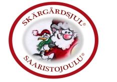 Archipelago Christmas
